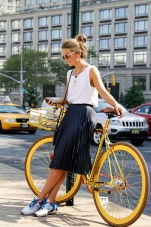 bikes_sneaks