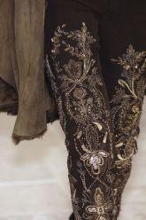 http://www.stylebistro.com/runway/New+York+Fashion+Week+Fall+2006/Ralph+Lauren/Details/_eOew4j9r_J