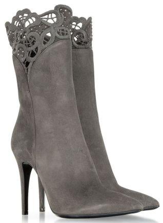 http://www.yournextshoes.com/2013/09/pinterest-worthy-styles-week-34-2013/